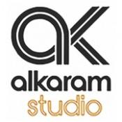 Alkaram (57)