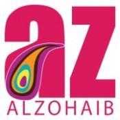 Al-Zohaib Textile (117)
