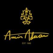 AMIR ADNAN (26)