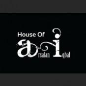 ARSLAN IQBAL (0)
