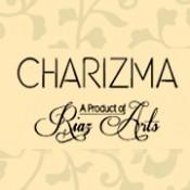 CHARIZMA (211)