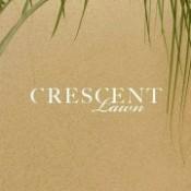 CRESCENT (13)