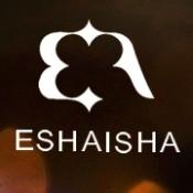 ESHAISHA (0)