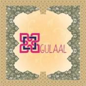 GULAAL (52)