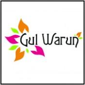 GUL WARUN (0)