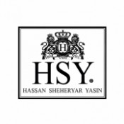 HSY (0)