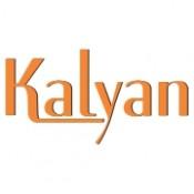 KALYAN (33)