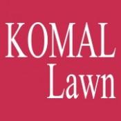 KOMAL LAWN (0)
