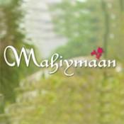 MAHIYMAAN (0)