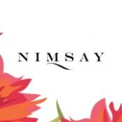 NIMSAY (7)