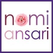 NOMI ANSARI (0)