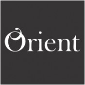 ORIENT (138)