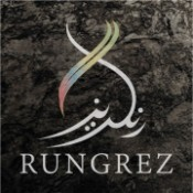 RUNGREZ (64)