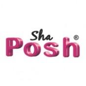 SHA POSH (0)