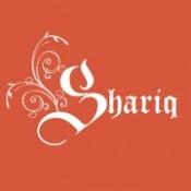 SHARIQ TEXTILE (62)