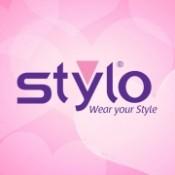 STYLO (0)
