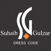 SUHAIB GULZAR (0)