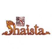 SHAISTA (63)