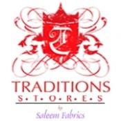 TRADITIONS SALEEM FABRICS (7)