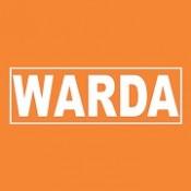 WARDA (29)
