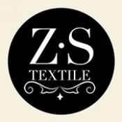 Z.S TEXTILE (150)