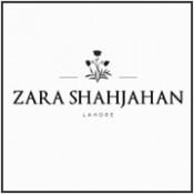ZARA SHAHJAHAN (120)
