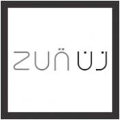 ZUNUJ (5)