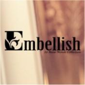 EMBELLISH (0)