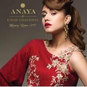 Anaya By Kiran Chaudhry (72)