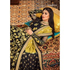 Asim Jofa Farozaan Collection - 2020 - AJF-01