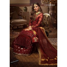 Asim Jofa Farozaan Collection - 2020 - AJF-03