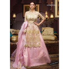Asim Jofa Farozaan Collection - 2020 - AJF-06