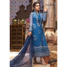 Asim Jofa Farozaan Collection - 2020 - AJF-10
