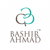 BASHIR AHMAD (10)