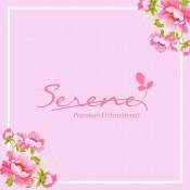 SERENE PREMIUM (30)