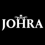 JOHRA (15)
