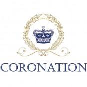 CORONATION (5)