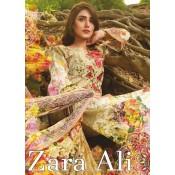 ZARA ALI (34)