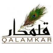 QALAMKAR (104)