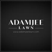 ADAMJEE (4)