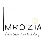 IMROZIA (20)