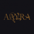 Aayra (16)