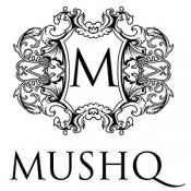 Mushq (17)