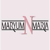 Maryum N Maria (15)