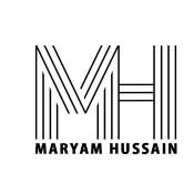 Maryam Hussain (8)