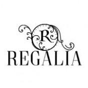 Regalia Textiles (20)