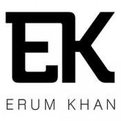Erum Khan (12)