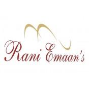 Rani Emaan (9)