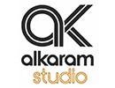 Alkaram