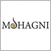 MOHAGNI (36)